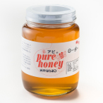 アルゼンチン産蜂蜜 1kg入り